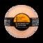 Бурлящий шар для ванны Манго и апельсин, 120 гр