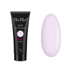 Акрил-гель Duo NeoNail French Pink