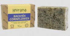 Натуральное мыло ручной работы ВАСИЛЁК, 100 гр