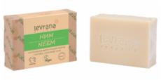 Натуральное мыло ручной работы НИМ, 100 гр