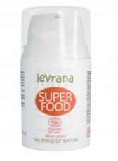 Крем для лица SUPER FOOD, 50 мл