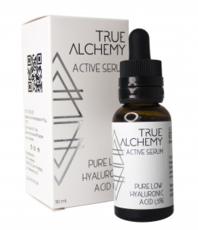 Сыворотка для лица Pure Hialuronic Acid low 1,3%, 30 мл