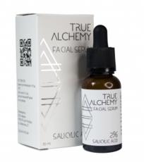 Сыворотка для лица Salicylic Acid 2%, 30 мл