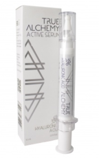 Сыворотка для лица Hialuronic Acid 3%, 10 мл