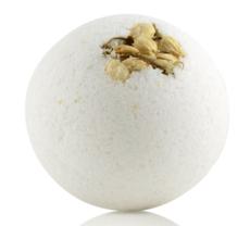 Бурлящий шарик для ванны ИЛАНГ-ИЛАНГ, 185 гр