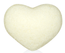 Масло-соль для ванны ЖАСМИН, 70 гр