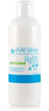 Натуральное средство для дезинфекции ТМ Pure Water, 200 мл