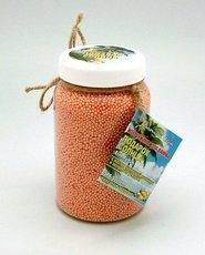 """Жемчужины """"Подарок солнца"""" с маслом зародышей пшеницы и экстрактом ромашки, 370 гр"""