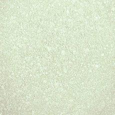 Консилер (корректор) Фисташковый, 2,5 гр