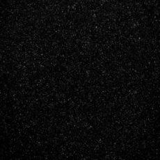 Подводка для глаз Антрацит, 1,5 гр