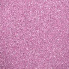 Шиммер (люминайзер) Розовый сатин, 2,5 гр