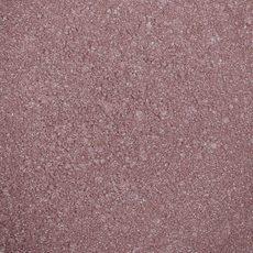 Шиммер (люминайзер) Мерцающий кварц, 2,5 гр