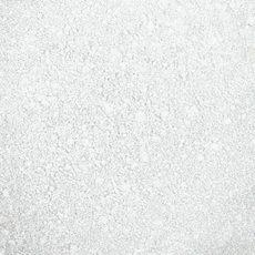 Шиммер (люминайзер) Серебряный призрак, 1,5 гр