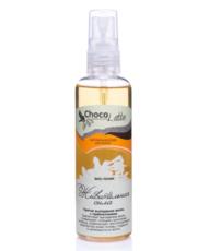 Натуральная вода для волос БИО-ТОНИК с пребиотиками ЖИВИТЕЛЬНАЯ СИЛА против выпадения волос, 100 мл