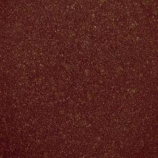 Тени для бровей Медно-коричневый, 1,2 гр
