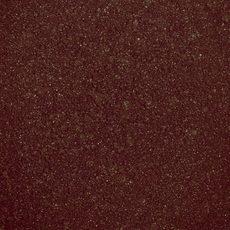 Тени для бровей Горький шоколад, 1,2 гр