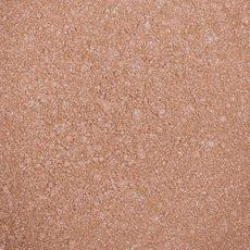 Основа (тональная пудра) Бежево-коричневый, 10 гр
