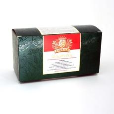 Флорика, фитонапиток, 56 гр (28 пакетов)