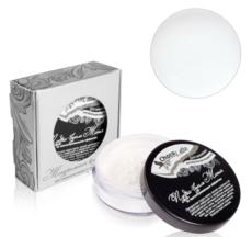 Пудра-Вуаль МАГИЯ финишная со светоотражающим эффектом, 10 мл/3 гр