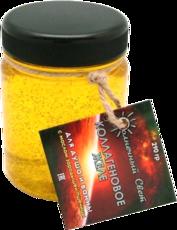 Коллагеновое желе с маслом зародышей пшеницы, 290 мл