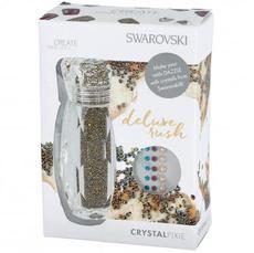 Хрустальная крошка Deluxe Rush Crystal Pixie Swarovski
