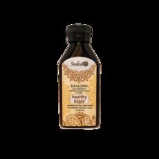 Бальзам для жирной и чувствительной кожи головы Healthy Hair, 150 мл