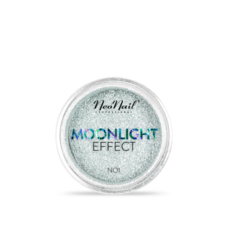 Втирка Moonlight Effect 01 NeoNail 2 гр
