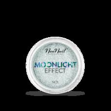 Втирка Moonlight Effect 01 NeoNail 2 гр