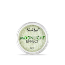 Втирка Moonlight Effect 02 NeoNail 2 гр