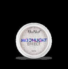 Втирка Moonlight Effect 03 NeoNail 2 гр