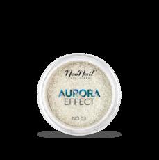 Втирка Aurora Effect 03 NeoNail 2 гр