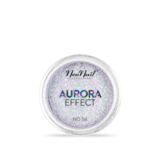 Втирка Aurora Effect 04 NeoNail 2 гр