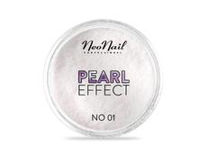 Втирка Pearl Effect 01 NeoNail 2 гр