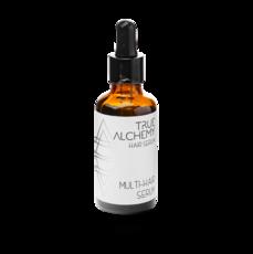 Сыворотка для волос Multi-Hair / 50мл / ТМ TRUE ALCHEMY