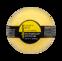 Бурлящий шар для ванны Лотос и мимоза, 120 гр
