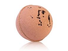 Гейзер (макси-шар) БАУНТИ для ванн,с морской солью и маслами,d 9см,280±15гр
