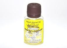 Масло ПРИМУЛЫ ВЕЧЕРНЕЙ/ Evening Primrose Oil Refined / рафинированное/ 20 ml