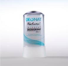 Дезодорант-Кристалл  , стик цельный,  60 гр.