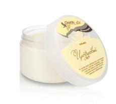 Гель-крем для мытья волос МУСС ЦИТРУСОВЫЙ с соком и эф. маслом лимона, 280 мл