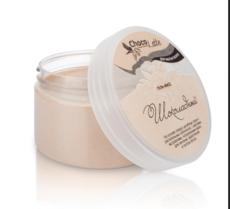 Гель-крем для мытья волос МУСС ШОКОЛАДНЫЙ с какао, 280 мл