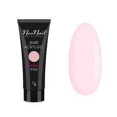 Акрил-гель Duo NeoNail Natural Pink