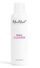 Распродажа! Жидкость для снятия липкого слоя и обезжиривания Cleaner NeoNail