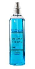 Антисептик-спрей для рук Derma Steryl NeoNail 250мл