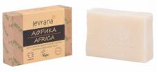 Натуральное мыло ручной работы АФРИКА. 100 гр