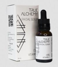 Сыворотка для лица Vitamin C 13%. 30 мл