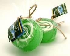 "Пудинг Light ""Камасутра"" для умывания (мыло. 100 гр)"