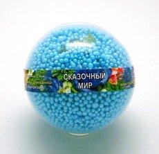 Жемчужины для ванны Сказочный мир. 95 гр (с сюрпризом)