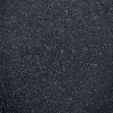 Тени для бровей Чёрный пепел, 1,2 гр
