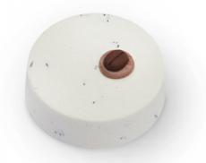 Молочко для ванны ЛАТТЕ, 70 гр