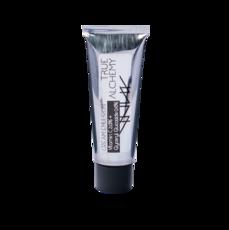 Крем-эмульсия для лица Cream Emulsion Vitamin C 2.0% + Glyceryl Glucoside 0.9% / 30мл / TRUE ALCHEMY